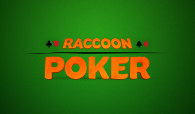 "Online game ""Poker"""