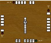 "Game ""Domino"""