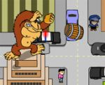 "Game ""Franks Adventure 2"""