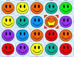 "Game ""Smiley Rush"""