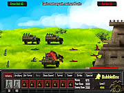 "Game ""Battle Gear"""