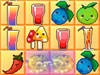 "Game ""Cute Picture Matching 2"""