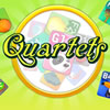 "Game ""Quartets"""