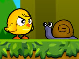 "Game ""Chicken Duck Brothers 2"""