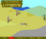 "Game ""Long Bow"""