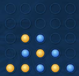 "Game""Connect 4 2"""