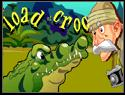 "Game""Load of Croc"""