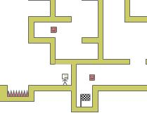 "Game""Labyrinth 3"""