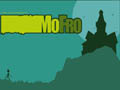 "Game""MoFro"""