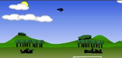 "Game""German Air Force"""
