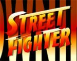 "Game""Street Fighter 2"""