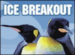 "Game""Ice Breakout"""