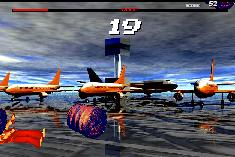 "Game""Bloody Rage"""