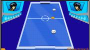 "Game""AirHockey Tournament"""