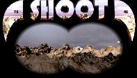"Game""Shoot 2"""