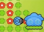 "Game""LadyBugs"""