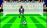 "Game""Football Shoot"""