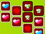 "Game""My Love Rose"""