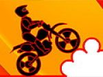 "Game ""Max DirtBike"""
