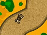 "Game""Desert Race"""
