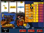 "Game""Slot Pirate"""