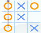 "Game""Tic Tac Toe"""