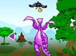"Game""Dragon Journey"""