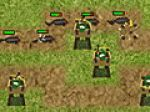 "Game""Duels Defense"""