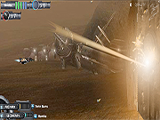 "Game""Drakojan Skies 4"""