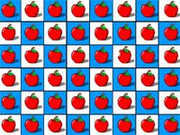 "Game""Bad Apple"""