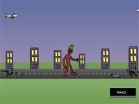 "Game""City Smasher"""