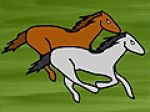 "Game""Horse Racing 2"""
