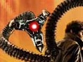 "Game""Doc Ock Rampage 2"""