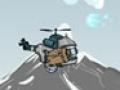 "Game""Power Copter"""