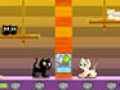 "Game""Swing Cat"""