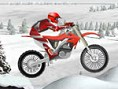 "Game""Winter Rider"""