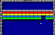 "Game""Arkanoid MX"""