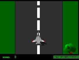 "Game""f14 Flight"""