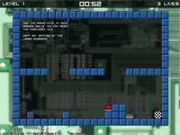 "Game""Cyber Aibblet"""