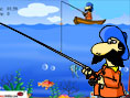 "Game""Deep Sea Fishing"""