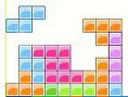 "Game""WS Tetris"""