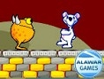 "Game""Snowys Adventures"""