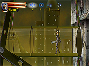 "Game""Escape 3"""