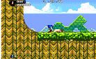 "Game ""Ultimate Sonic"""
