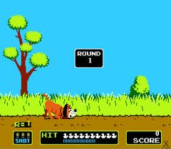 "Game""Duck Hunt"""