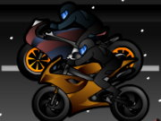 "Game""Drag Bike Manager 2"""