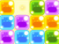 "Game""Candy Combination"""