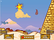 "Game""Dodo Hunt"""