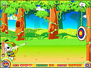 "Game""Archery"""