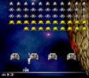 "Game""Space Invaiders 2"""